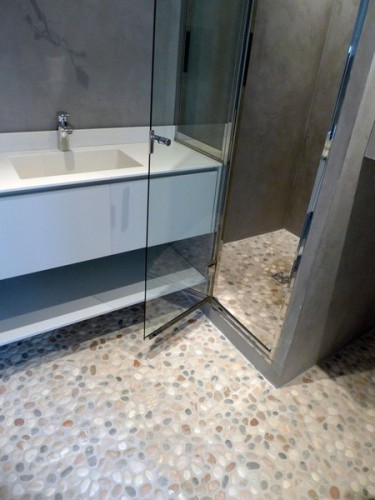 salle de bain sol.jpg