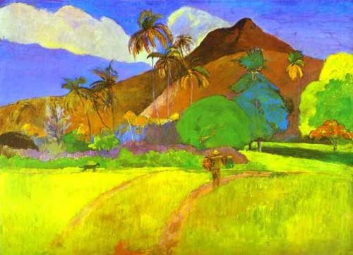 ombre portée du palmier bleu,angèle paoli,bleu