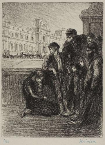 Steinlein misere-et-splendeur-1908.jpg