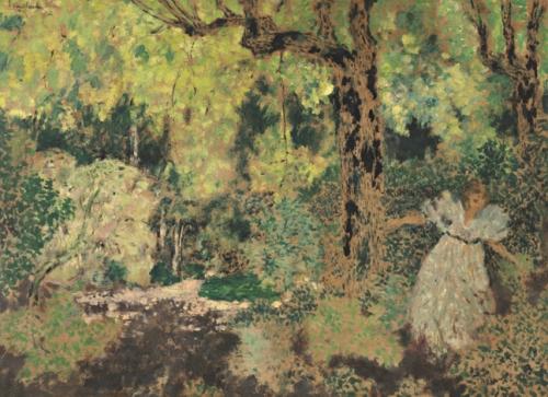 Edouard Vuillard.jpg