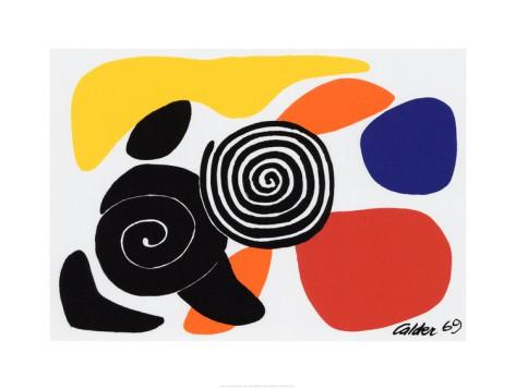 alexander-calder-spirals-and-petals-c-1969_i-G-10-1012-43XW000Z.jpg