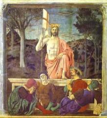 piero_della_francesca-_la_resurrection-_1450-1463-_fresque_pinacoteca_comunale_sansepolcro_italy-_jpeg.jpg