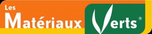 110908224625_logo-materiaux-verts.png