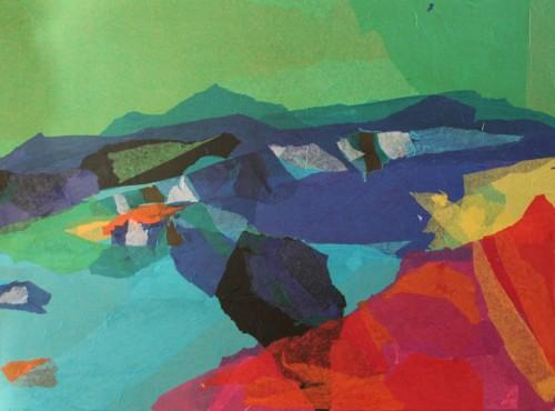 Paysages imaginaires D.Hordé 60x80.lave rouge.jpg