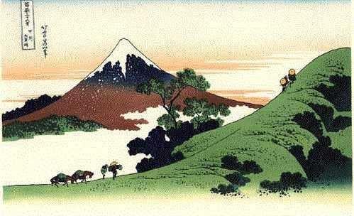 1760 1840 Hokusai.JPG