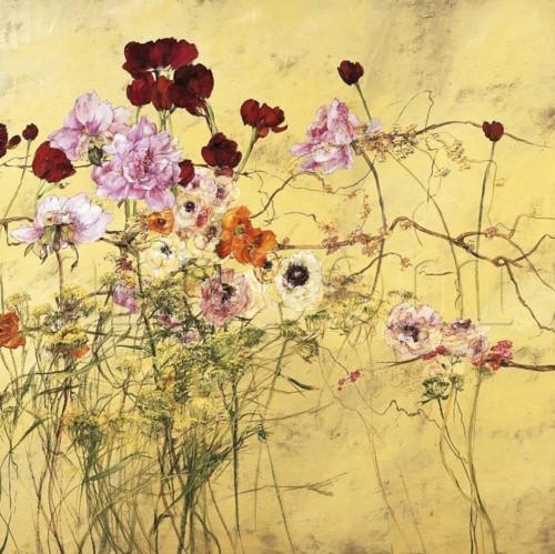 Claire Basler. Fleurs rouges.jpg