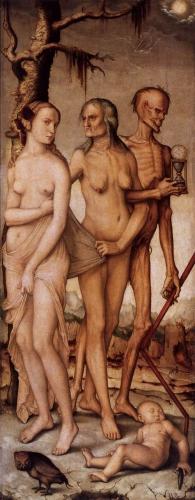 Hans Baldung Grien, 1539.jpg
