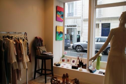 Boutique rainbow people Vie des tableaux  D.Hordé.jpg