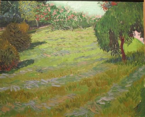 Vincent-van-Gogh pelouse ensoleillée.jpg