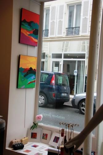 Boutique rainbow people tableaux D.Hordé.jpg