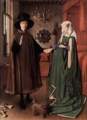 Jan_van_Eyck_001.jpg