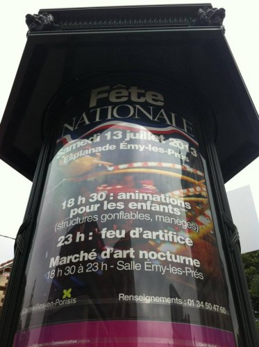 cormeillle en parisis.jpg