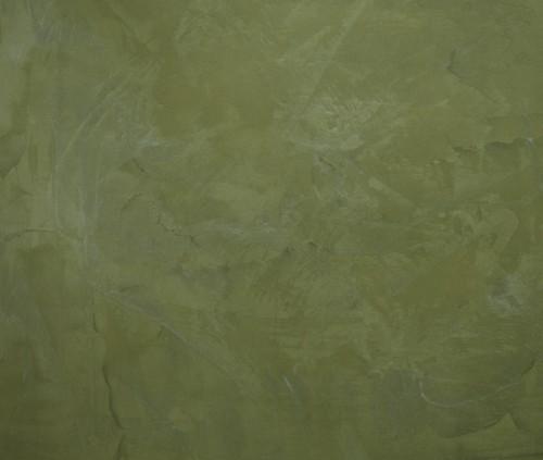 sens,matière,stucco vert