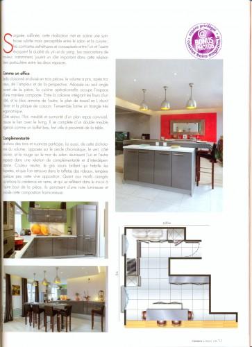 cuisine et bains.jpg
