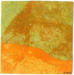 poésie et couleurs,extraits de poésies,1946-1967,philippe jaccottet,couleurs