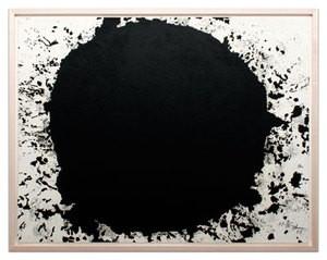 cy twombly,noir,blanc,une histoire de la lecture,alberto manguel