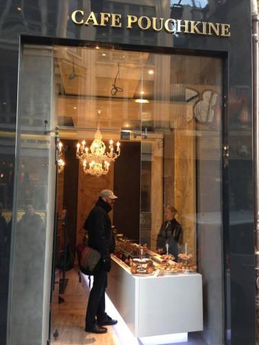 Café Pouchkine 3.jpg