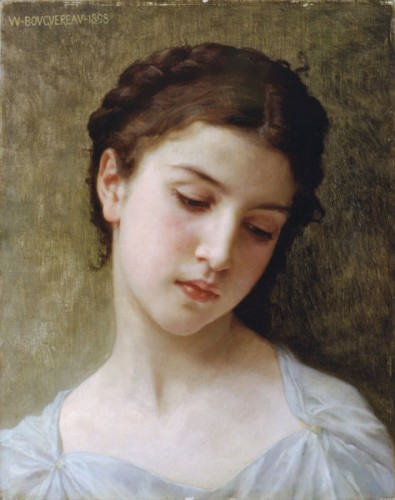 474px-William-Adolphe_Bouguereau_(1825-1905)_-_Head_Of_A_Young_Girl_(1898).jpg