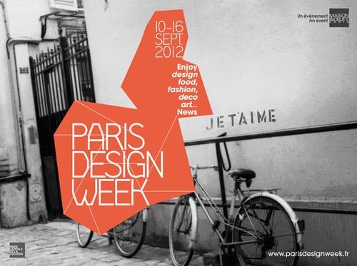 paris-design-week-gavarni-hotel.jpg