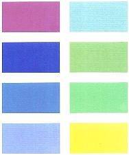 palette violet et jaune.jpg