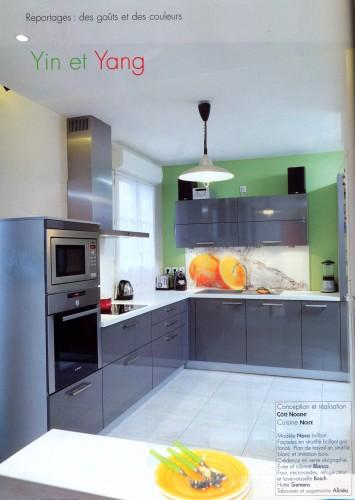 cuisine et bains2.jpg