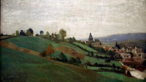 village-de-presles-vers1850-jean-baptiste-corot.jpg