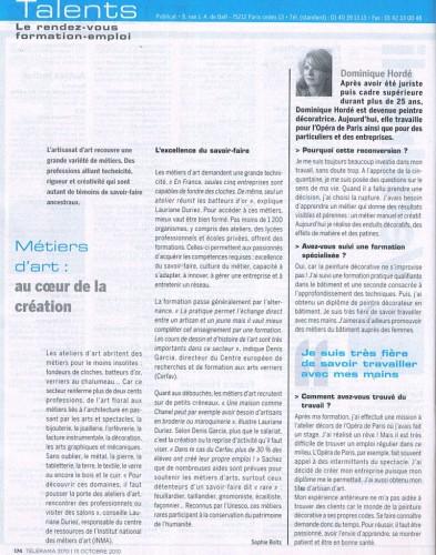 Télérama Article DH 10 10.jpg