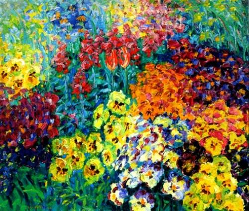 Emil Nolde, fleurs 2.jpg
