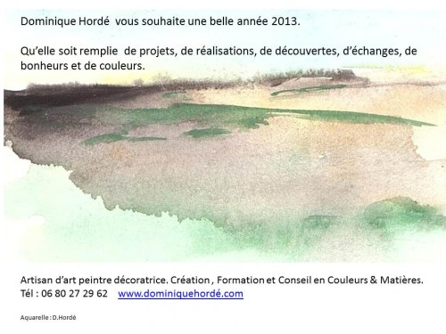 Carte Voeux dh 2013.jpg