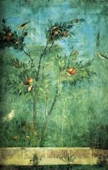 -20_-10_Peintures_du_jardin_souterrain_detail_de_fresque_590x117_cm_Rome_Villa_de_Livie.jpg