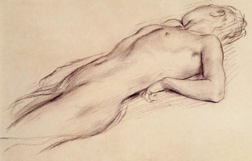 Degas-Femme-nue-étendue.jpg