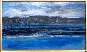 42_Inondation_Delacroix-38bf5.jpg