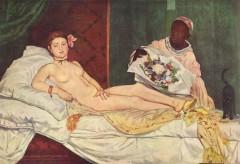 poème,poésie,corps de femme,pablo néruda