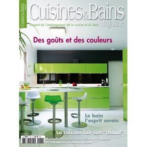 cuisines-bains-n138-mars-avril-2012.jpg