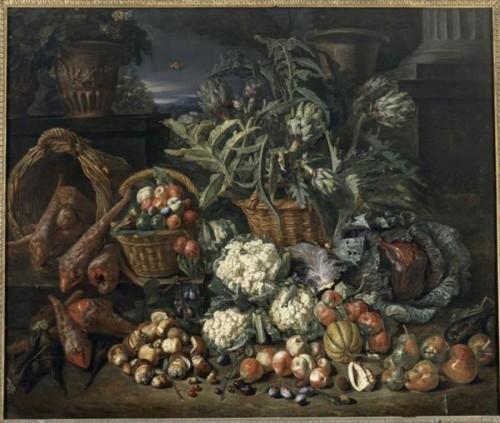 Snyers Pieter (1681-1752),.jpg