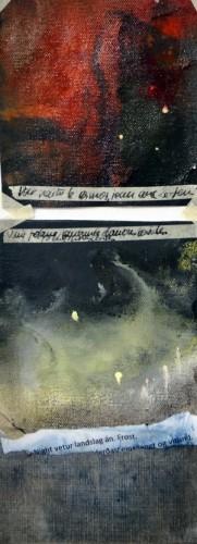 Delphine Prillaud-Stoclet.jpg