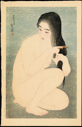 Torii_Kotondo-Combing_Hair-010554-05-10-2010-10554-x2000.jpg