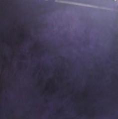 stucco noir et violet.jpg