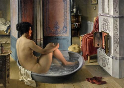 Reinhold Callmander (1840-1922) - Le bain.jpg
