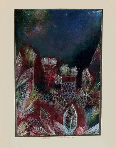 Paul Klee tropical-twilight-1921(1).jpg