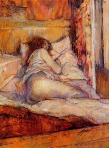 Toulouse-Lautrec the-bed-1898.jpg