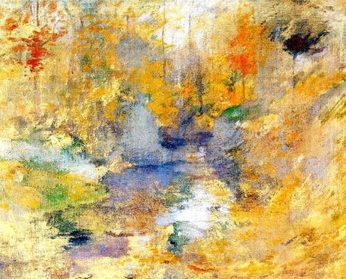 John Henry Twachtman hemlock-pool-aka-autumn.jpg