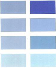 palettes bleu.jpg