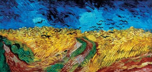Vincent_Van_Gogh_le_Champ_de_blé_aux_corbeaux.jpg