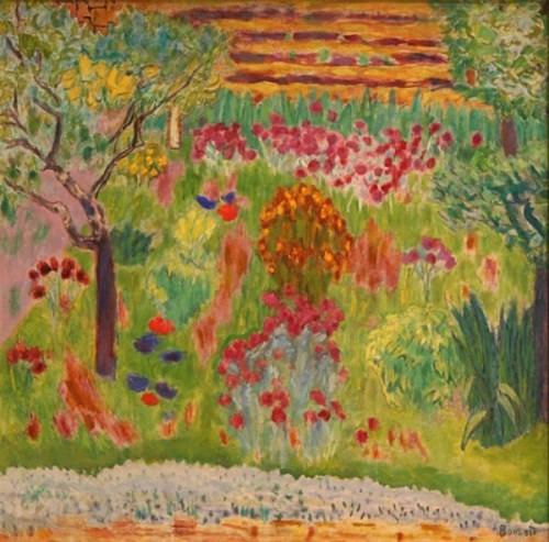 bonnard_pierre__prairie_en_fleurs__a__1935 (1).jpg