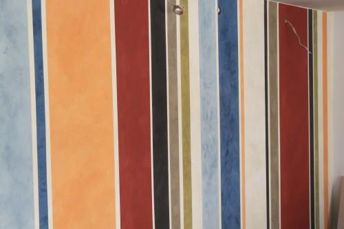 bayadère,création sur mesure,création de couleurs