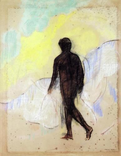 Odilon Redon.jpg