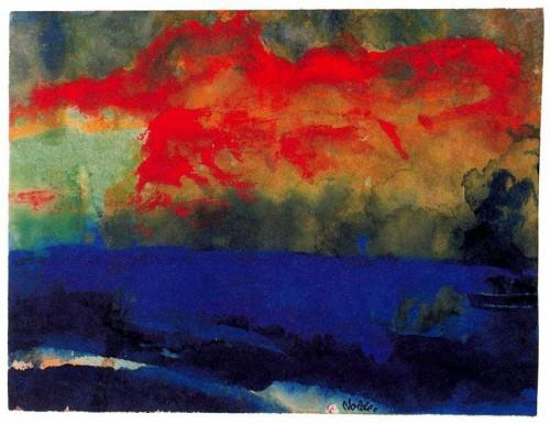Aquarelle d'Emil Nolde.jpg