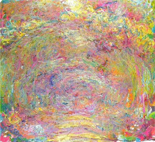 Monet Claude.jpg