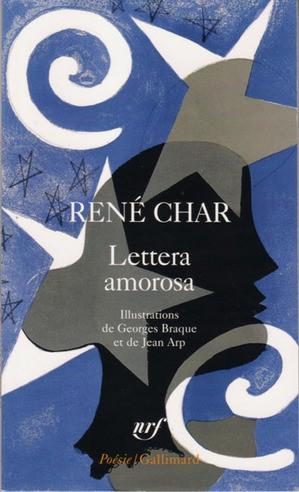 poésie,couleurs,rené char,lettera amorosa